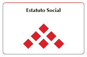 Estatuto Social do Instituto Todos os Cantos